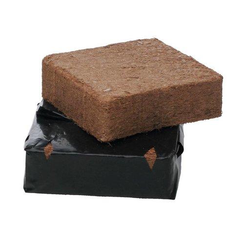 ATAMI Cocos B'ounce Block