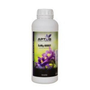 Aptus CaMg Boost 1 ltr
