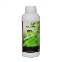 Enzym+ 1 ltr