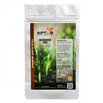 Micromix Soil 100 gr