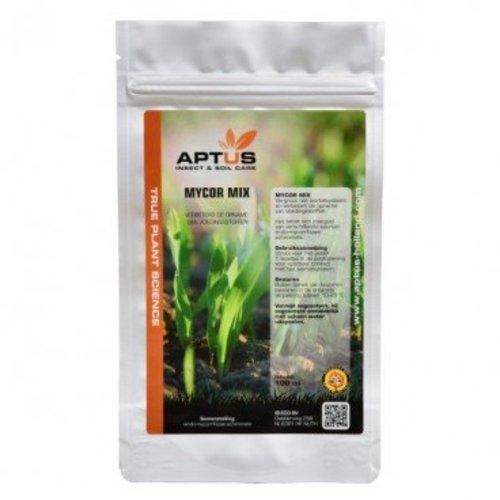 Aptus Mycor Mix 500 gr
