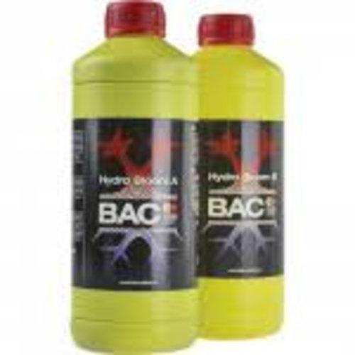 BAC COCOS GROEI A+B 1 LITER