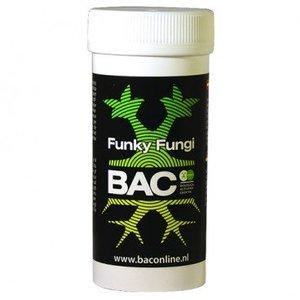 BAC Funky Fungi 50 gr