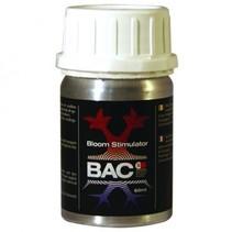 Biologische Bloeistimulator 60 ml
