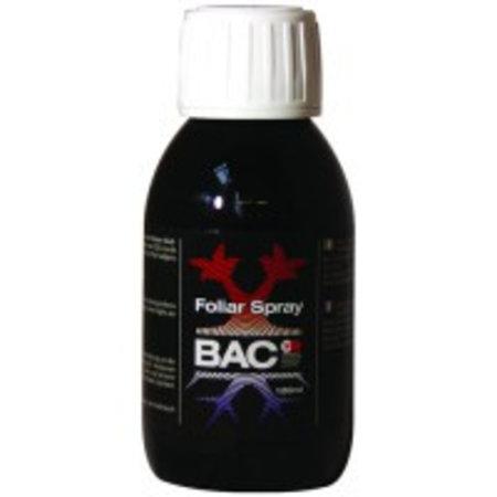 B.A.C. Bac Foliar spray 120 ml