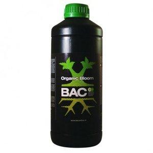 BAC Biologische Bloeivoeding  500 ml