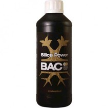 Silica Power 1 ltr