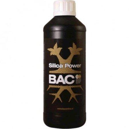 B.A.C. Bac Silica Power 1 ltr