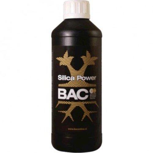 BAC Silica Power 1 ltr