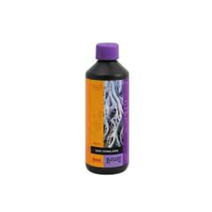 ATAMI B'cuzz Root Stimulator 100 ml