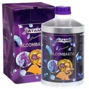 ATAMI ATA BLOOMBASTIC 5.5 LITER