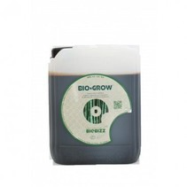 Bio-Grow 10 ltr