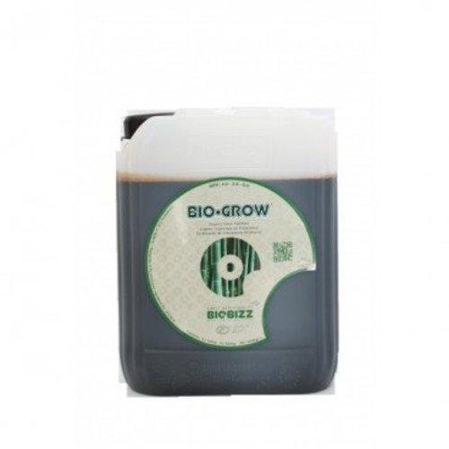 BioBizz BIO-GROW 10 LITER