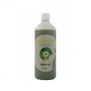 BioBizz Alg-A-Mic 1 ltr