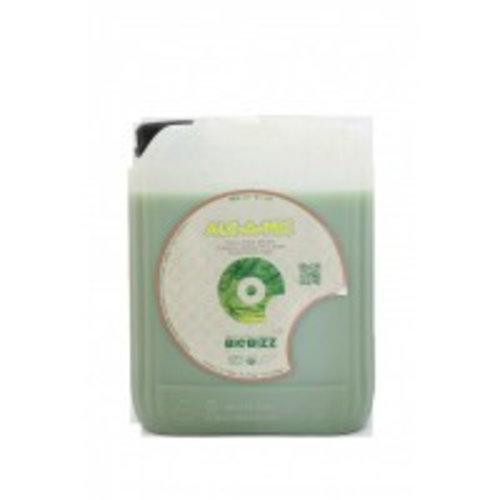 BioBizz Alg-A-Mic 10 ltr