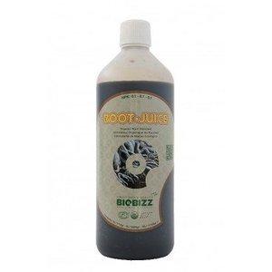 BioBizz Root juice Wortelstimulator 250 ml