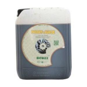 BioBizz Root juice Wortelstimulator 5 ltr