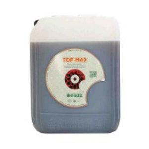 BioBizz TopMax Bloeistimulator 5 ltr