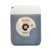 TopMax Bloeistimulator 10 ltr