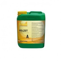 Volzet A&B (aarde&hydro) 5 ltr