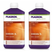 Cocos A&B 1 ltr