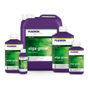 Plagron Alga Grow 250 ml