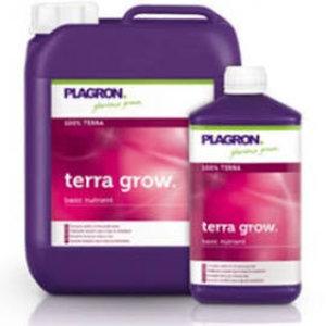 Plagron Terra Grow 5 ltr