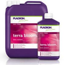 Terra Bloom 1 ltr