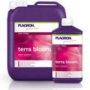 Plagron Terra Bloom 1 ltr