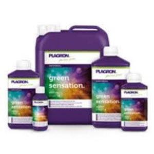 Plagron Green Sensation  1 ltr