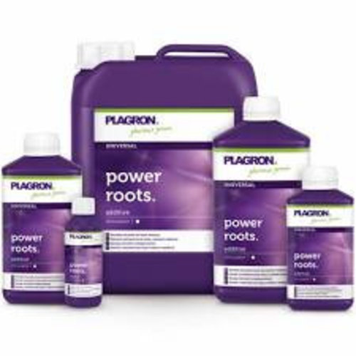 Plagron Power Roots 5 ltr