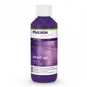 PLAGRON START UP 100 ML