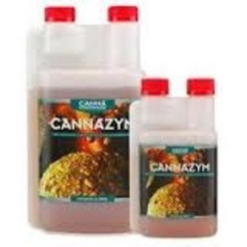 canna CANNAZYM 500 ML