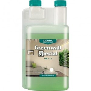 CANNA  Greenwall Special 1 ltr