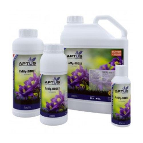 Aptus  Premium Collection