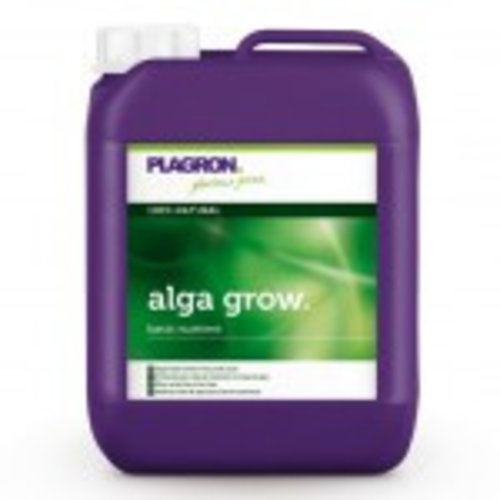 Plagron 100% Natural