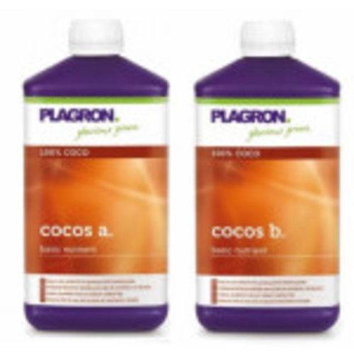 Plagron 100% Coco