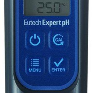 EUTECH Expert pH WaterProof