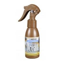 Air Freshener Dream 100 ml