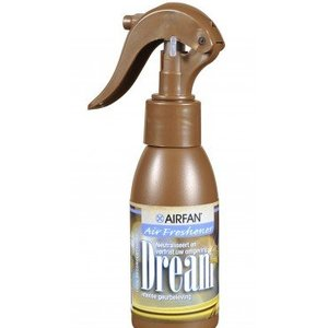 Airfan DREAM GEUROLIE SPRAY 100ML