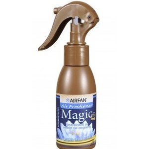 Airfan MAGIC GEUROLIE SPRAY 100ML