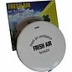 Airfan Fresh Air Breeze