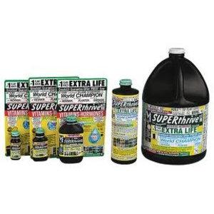 Superthrive 960 ml