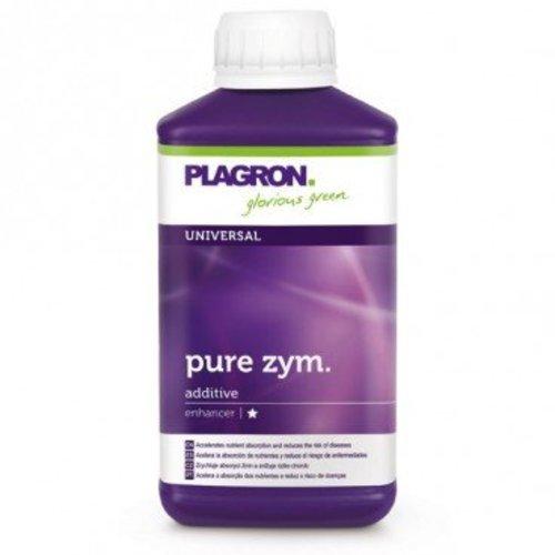 Plagron Pure Zym 250 ml