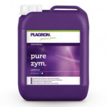 Pure Zym 5 ltr