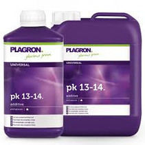 PK 13-14 500 ml