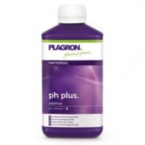 pH Plus 1 ltr