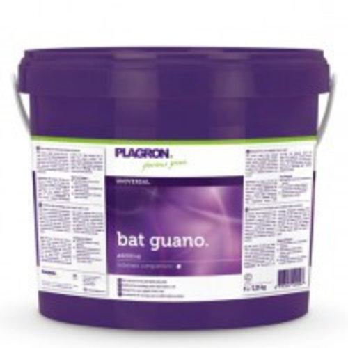 PLAGRON BAT GUANO 5 LITER