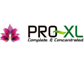 Pro XL