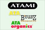 Atami  B'cuzz